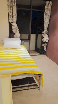 $270, Flatshare, 3 bathrooms, Cope Street, Lane Cove NSW 2066
