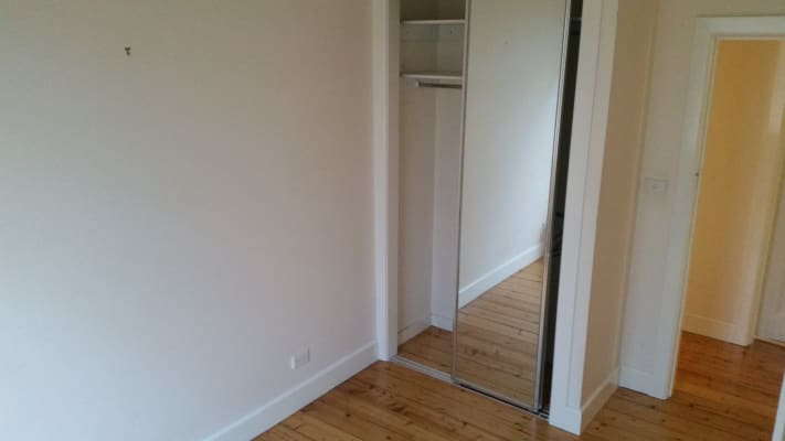 $150, Share-house, 2 rooms, Irvine Crescent, Brunswick West VIC 3055, Irvine Crescent, Brunswick West VIC 3055