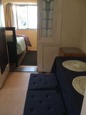 $280, Flatshare, 2 bathrooms, Dolphin Street, Coogee NSW 2034