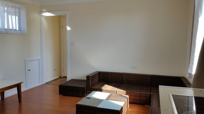 $300, Granny-flat, 1 bathroom, Goldie Place, Colyton NSW 2760