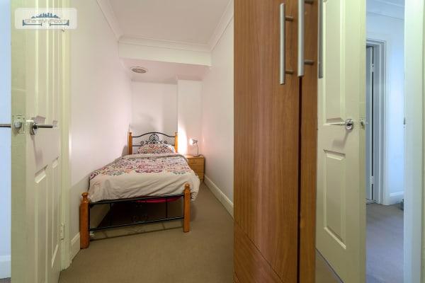 $200, Flatshare, 3 bathrooms, Palmer Street, Woolloomooloo NSW 2011