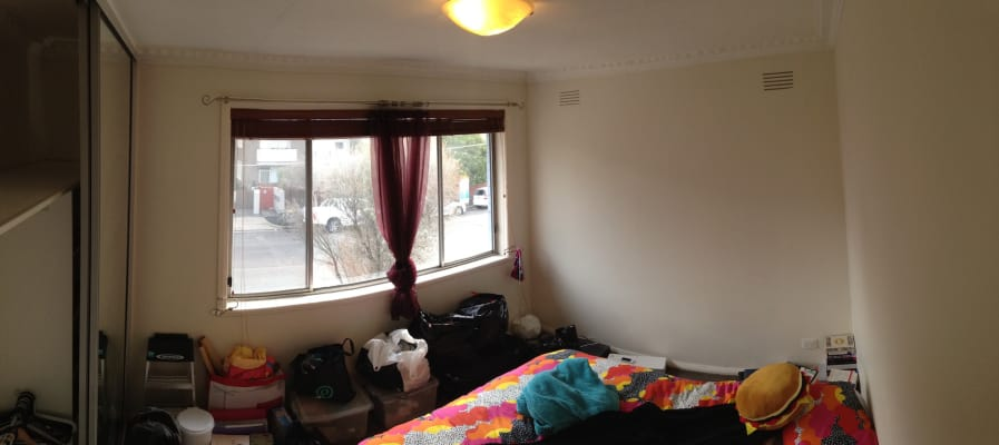 $164, Flatshare, 3 bathrooms, De Carle St, Brunswick VIC 3056