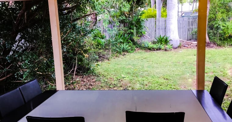$150, Share-house, 3 rooms, Foxtail Court, Kirwan QLD 4817, Foxtail Court, Kirwan QLD 4817