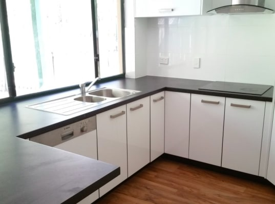 $150, Share-house, 3 bathrooms, Greenacre Drive, Arundel QLD 4214