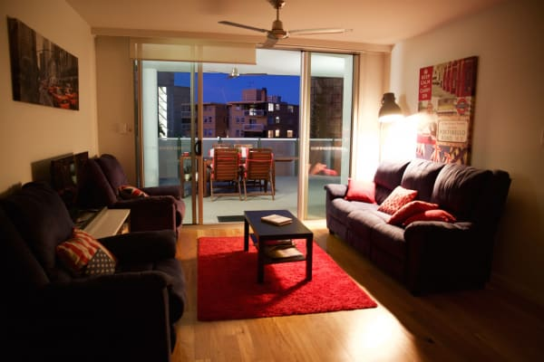 $300, Flatshare, 2 bathrooms, Benson Street, Toowong QLD 4066