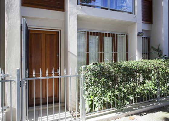 $400, Share-house, 3 bathrooms, Roylston Street, Paddington NSW 2021