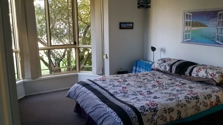 $230, Share-house, 4 bathrooms, Illawong Street, Buddina QLD 4575