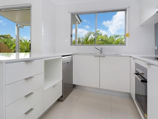 $190, Share-house, 3 bathrooms, Handford Road, Taigum QLD 4018