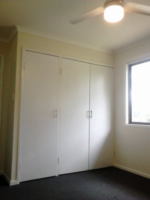 $165, Share-house, 4 bathrooms, Samford Road, Samford Village QLD 4520