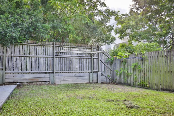 $165, Share-house, 4 bathrooms, Agnes Street, Morningside QLD 4170