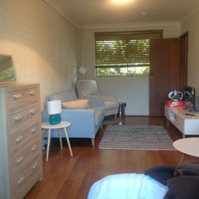 $200, Flatshare, 2 bathrooms, Cambridge Street, Singleton NSW 2330