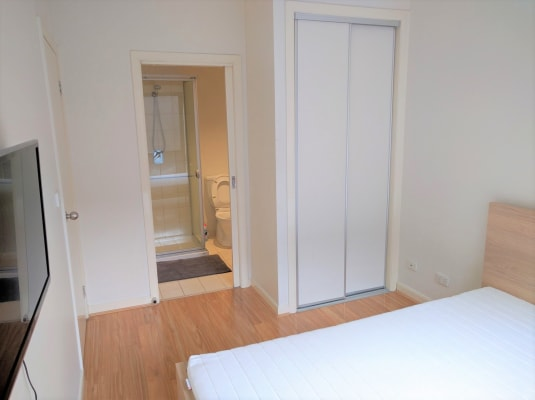 $350, Flatshare, 3 bathrooms, Flinders Lane, Melbourne VIC 3000