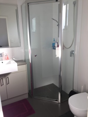 $195, Share-house, 3 bathrooms, Manson Parade, Yeronga QLD 4104