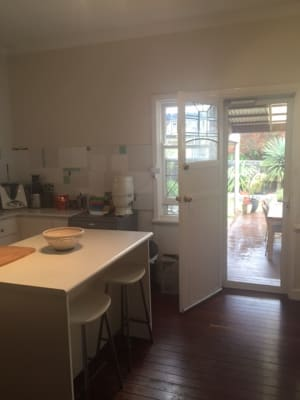 $180, Share-house, 3 bathrooms, Moorland Street, Scarborough WA 6019