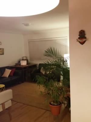 $180, Flatshare, 3 bathrooms, Frances Street, Tweed Heads NSW 2485