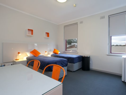 $465, Studio, 1 bathroom, Arundel Street, Forest Lodge NSW 2037