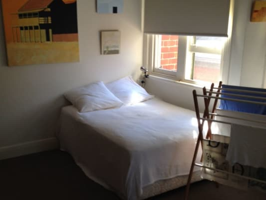 $190, Studio, 2 bathrooms, Beaconsfield Parade, Saint Kilda VIC 3182
