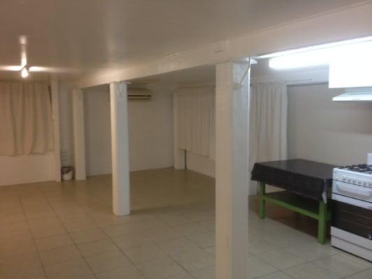 $200, Studio, 1 bathroom, Biggs Street, Vincent QLD 4814