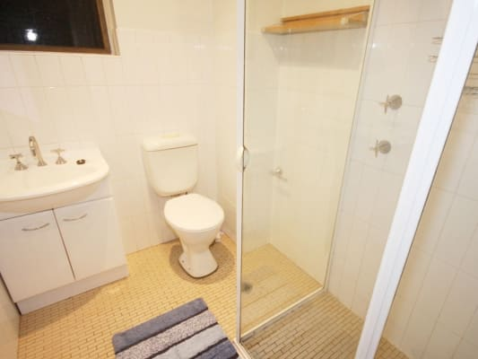 $610, Studio, 1 bathroom, Chelsea Street, Redfern NSW 2016
