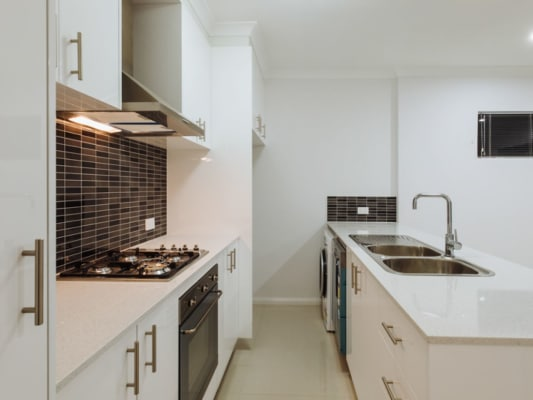 $310, Studio, 1 bathroom, Cornell Parade, Joondalup WA 6027