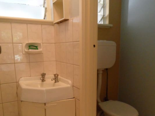 $360, Studio, 1 bathroom, Dalgety, Saint Kilda VIC 3182