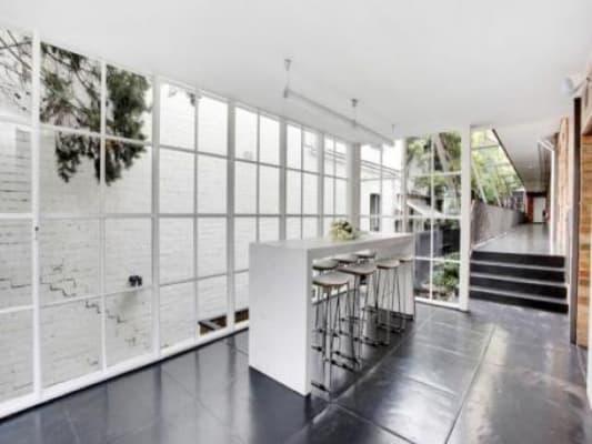 $545, Studio, 2 rooms, Darling Street, South Yarra VIC 3141, Darling Street, South Yarra VIC 3141