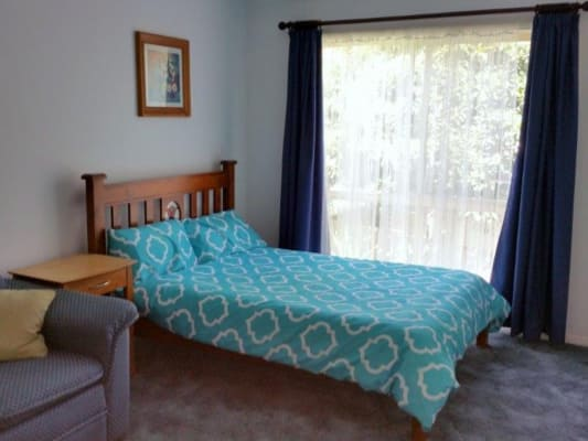 $185, Studio, 5 bathrooms, David Rd, Lilydale VIC 3140