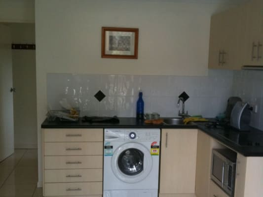 $300, Studio, 1 bathroom, Dunstable Street, MacGregor QLD 4109