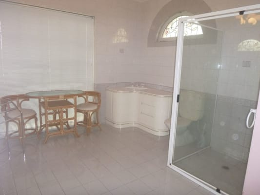 $270, Studio, 1 bathroom, Forrest Street, Highgate WA 6003