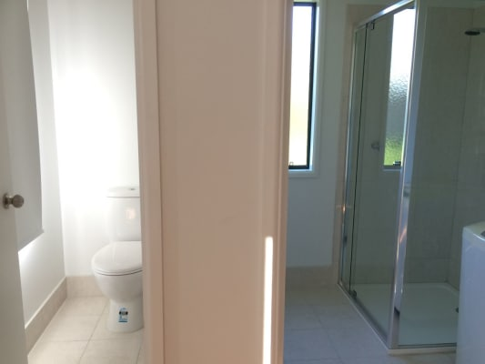 $230, Studio, 1 bathroom, Hobsons Place, Dingley Village VIC 3172