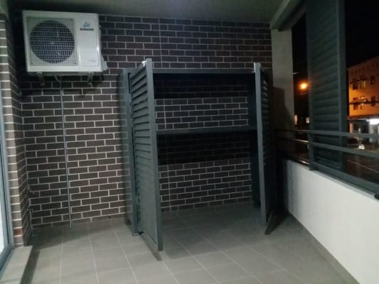 $450, Studio, 1 bathroom, Illawarra Road, Marrickville NSW 2204