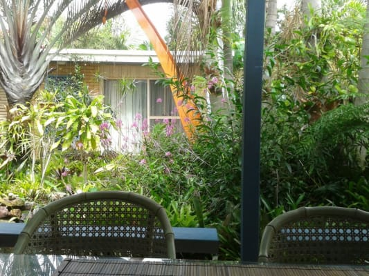 $180, Studio, 1 bathroom, Laguna Avenue, Palm Beach QLD 4221