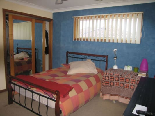 $280, Studio, 1 bathroom, Lexington Avenue, Eastwood NSW 2122