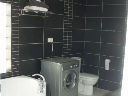 $259, Studio, 1 bathroom, Mackay Close, Bundall QLD 4217
