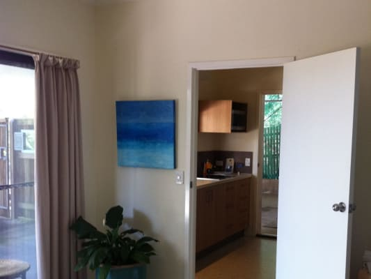 $275, Studio, 1 bathroom, Mimosa Street, Peregian Beach QLD 4573