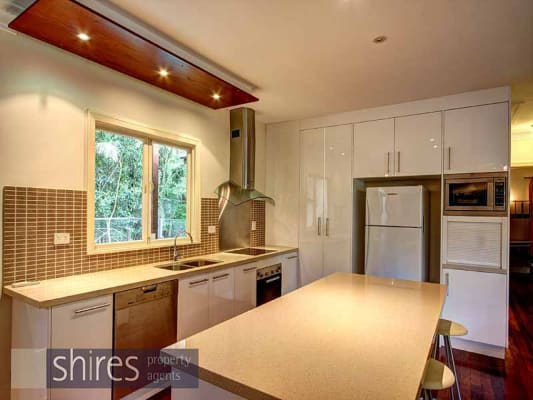 $260, Studio, 1 bathroom, Raglan Street, Saint Lucia QLD 4067