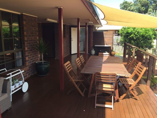 $180, Share-house, 3 bathrooms, Sand Street, Kingscliff NSW 2487