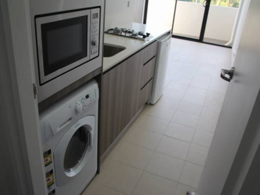 $380, Studio, 1 bathroom, Slade Road, Bardwell Park NSW 2207