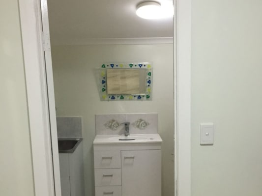 $230, Studio, 1 bathroom, Stevens Road, Saint Albans VIC 3021