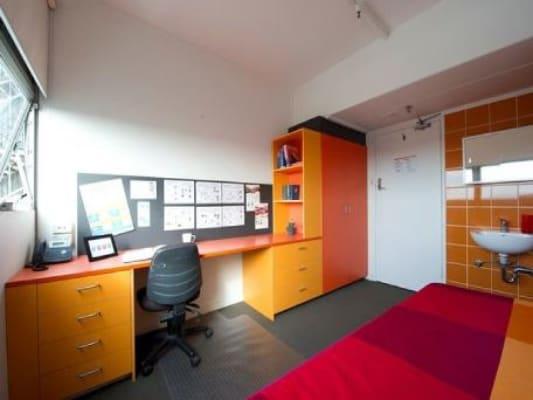$235, Studio, 1 bathroom, Swanston Street, Carlton VIC 3053