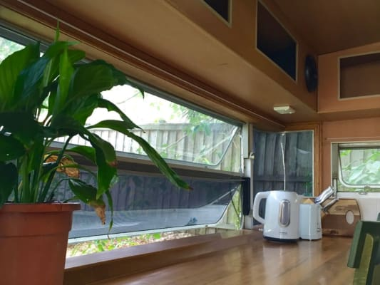 $140, Studio, 1 bathroom, Tanah St West, Mount Coolum QLD 4573