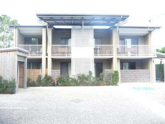 $290, Studio, 1 bathroom, Thomas Street, Nundah QLD 4012