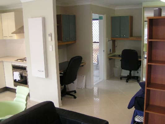 $375, Studio, 1 bathroom, Troughton Rd, Coopers Plains QLD 4108