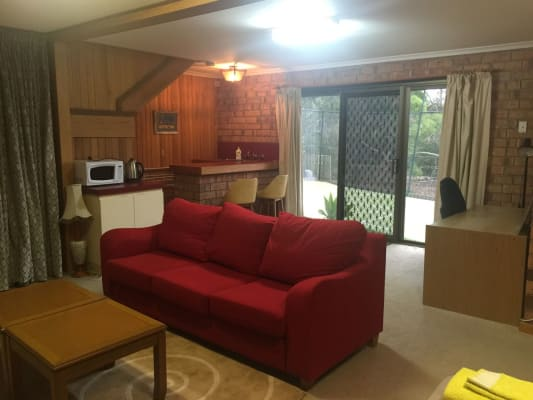$250, Share-house, 4 bathrooms, University Way, Bellevue Heights SA 5050