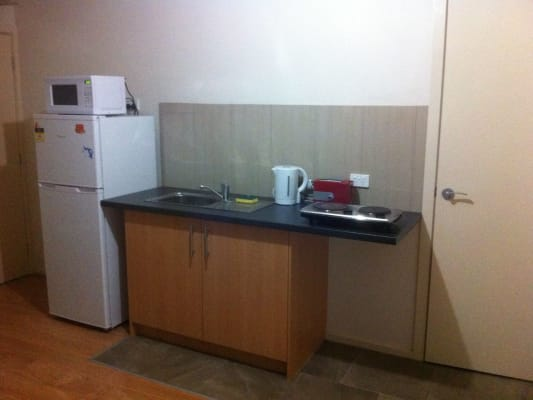 $260, Studio, 1 bathroom, Webb, Narre Warren VIC 3805