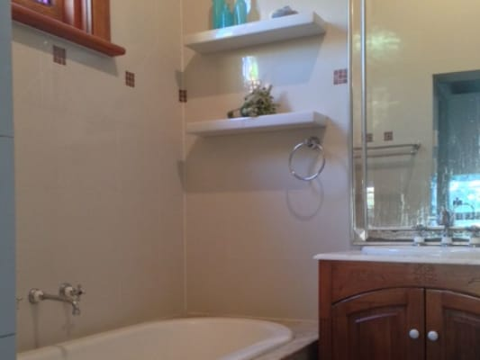 $140, Studio, 1 bathroom, William Street, Beverley SA 5009