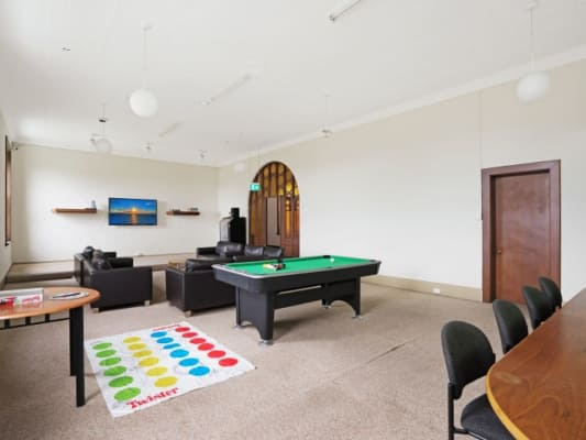 $160-220, Studio, 3 rooms, Woodstock Street, Mayfield NSW 2304, Woodstock Street, Mayfield NSW 2304