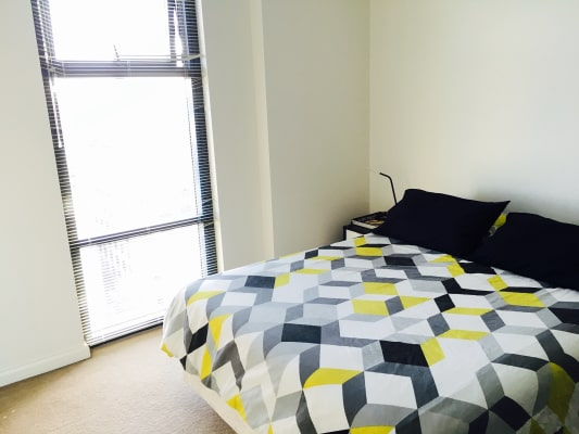 $500, Flatshare, 2 bathrooms, Mountain Street, Ultimo NSW 2007