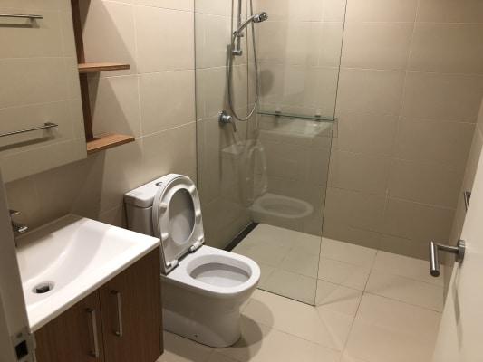 $1,400, Whole-property, 2 bathrooms, Bulwara Road, Ultimo NSW 2007