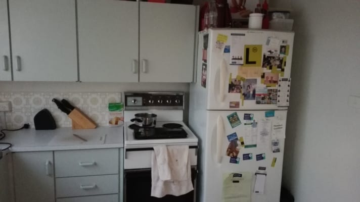 $145, Flatshare, 3 bathrooms, Gordon Street, Port Macquarie NSW 2444